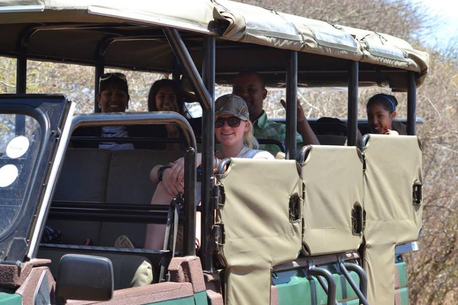 kruger-park-and-marloth-guided-game-drives