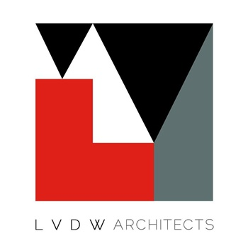 lvdw-architects-newcastle-incorporated
